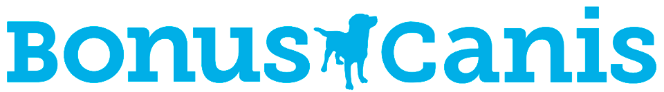 Bonus Canis